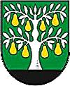 Castelnuovo Magra - town crest