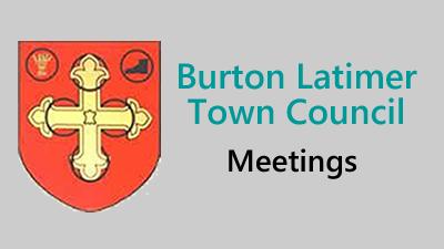 BLTC meetings