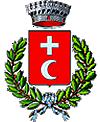 Altendiez - town crest
