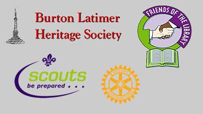 Northamptonshire Singles - Find Love in Burton Latimer