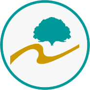 Open spaces icon
