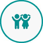 Preschool icon
