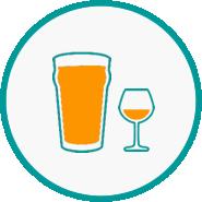 Pubs icon