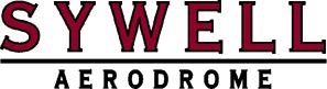 Sywell Aerodrome logo