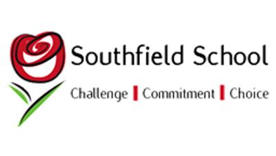 Southfield School logo